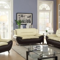 Stylish Living Room Set