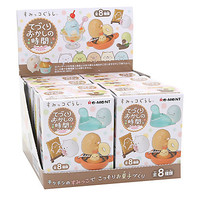 Sumikko Gurashi Sweets Blind Box
