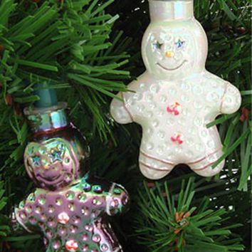 "4"" Candy Lane Tootsie Roll Sugar Daddy Original Milk Caramel Lollipop Christmas Disc Ornament"