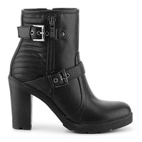Guess Collina Bootie
