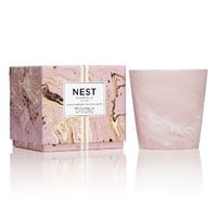 NEST Fragrances White Camellia 3-Wick Candle | Nordstrom