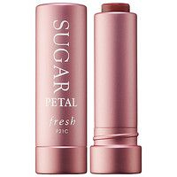 Sugar Lip Treatment SPF 15 - Fresh | Sephora
