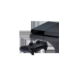 PS4 | New PS4 – PlayStation 4 Console | Sony Store
