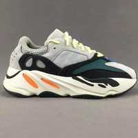 Adidas Yeezy 700 Runner New Fashion Sport Casual Couple Boost Running Shoes