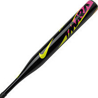 NIKE Imara Fastpitch Softball Bat (-10)