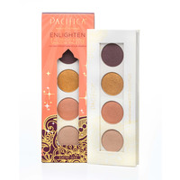 Enlighten Eye Brightening Shadow Palette