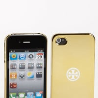 Tory Burch Hard Shell iPhone 4 & 4S Case | Nordstrom