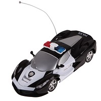 1:24 Drift RC Car Speed Radio Remote Control Car Mini Toys for Kids RC Cars Toys For Children Kids Boy Toy