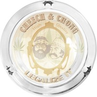 Cheech & Chong Ashtray