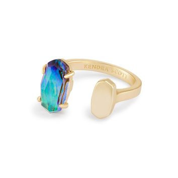 Kendra Scott Pryde Ring