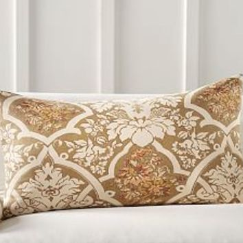 Unique Home Decor Accessories & New Home Accessories | Pottery Barn