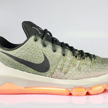 Nike Men's KD 8 VII Easy Euro/Easy Money