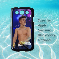 Samsung galaxy S4 case,Justin Bieber,samsung galaxy S3 case,galaxy S4 mini case,galaxy S3 mini case,samsung galaxy s4 active case