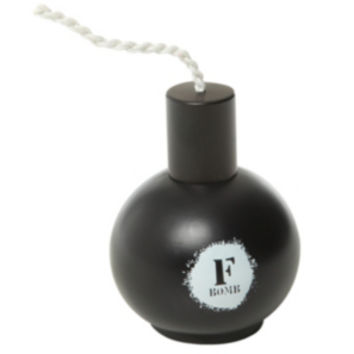 F-Bomb Men's Fragrance