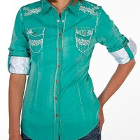 Roar Tighten II Shirt