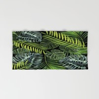 Add T-shirts & more | Society6
