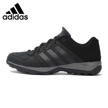 Men's Hiking Shoes Outdoor Sports Sneakers