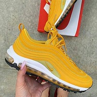 Nike Air Max 97 Gym Shoes-1