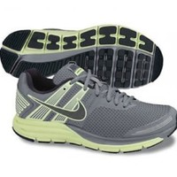 Amazon.com: Nike Lady Structure Triax+ 16 Running Shoes: Shoes