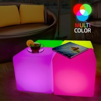 """LED Modern Furniture 