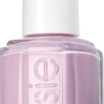 Essie French Affair 0.5 oz - #740