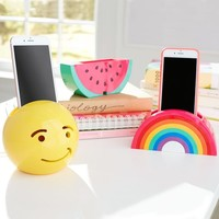MayBaby Phone Holders