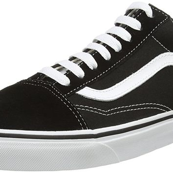 Men's Old Skool Core Classics