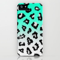Fur XV iPhone & iPod Case by Rain Carnival