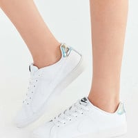 Nike Court Royale Sneaker | Urban Outfitters