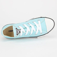 CONVERSE Chuck Taylor All Star Low Girls Shoes | Sneakers