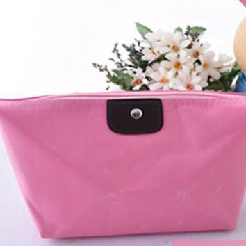 Multifunction Makeup Organizer Bag