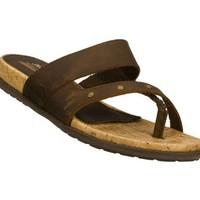 Skechers Tribal Beat Drum Womens Thong Sandals:Amazon:Shoes