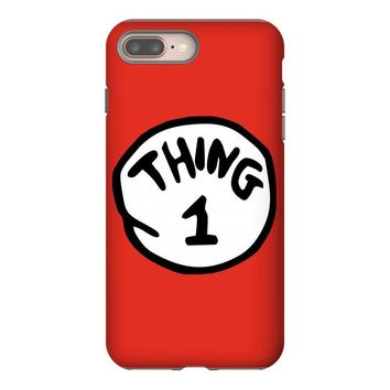 thing 1 iPhone 8 Plus