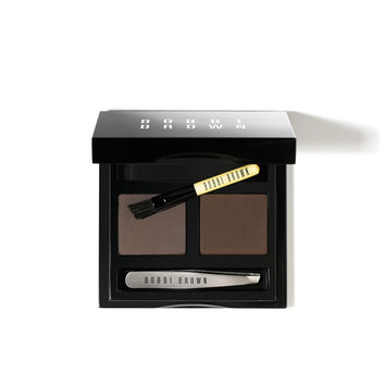 Bobbi Brown Brow Kit Brunette - Brow Kit Brunette