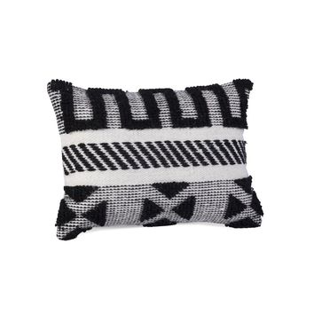 Urmia Toss Pillow