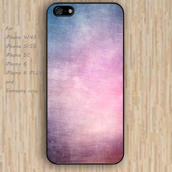 iPhone 5s 6 case retro wall colorful phone case iphone case,ipod case,samsung galaxy case available plastic rubber case waterproof B510