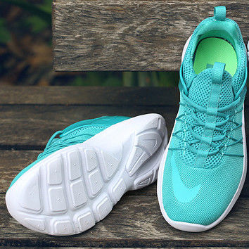 Nike Women Fashion Casual Running Sport Sneakers Shoes