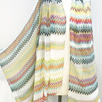 KImono Cardigan, plus size clothing, best selling items, cute gift women gift, colorful women poncho,  PiYOYO