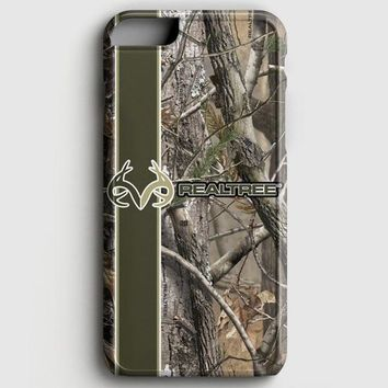 Realtree Camo iPhone 6 Plus/6S Plus Case | casescraft