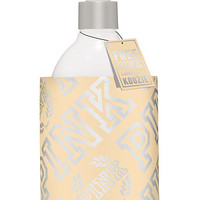 Coconut Waters Fresh Glow Lotion - PINK - Victoria's Secret