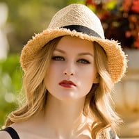 Fashion Women's Hats on sale = 4457852804