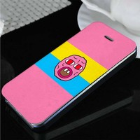 Tyler Creator Cherry Bomb Face | custom wallet case for iphone 4/4s 5 5s 5c 6 6plus 7 case and samsung galaxy s3 s4 s5 s6 case