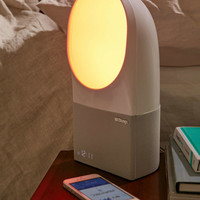 Withings Aura Sleep Tracker - Urban Outfitters