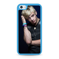 Ross Lynch R5 band iPhone 5C case