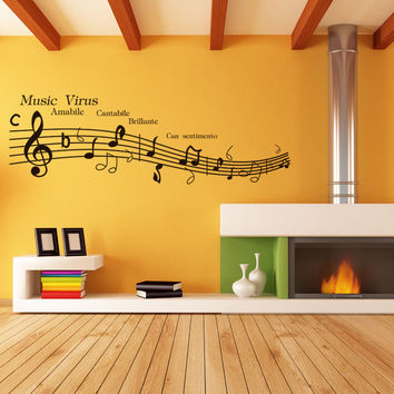 Wallpaper,decorate your house beautiful! = 4463661700
