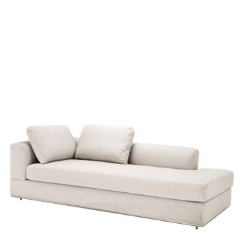 Eichholtz Canyon Sofa (left)