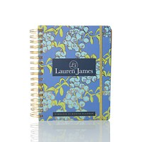 Lauren James Timeless Planner