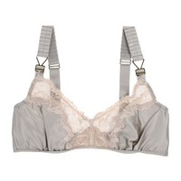 Stella Mccartney Bra - Women Stella Mccartney Bras online on YOOX United States - 48172203EE