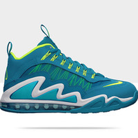 Check it out. I found this Nike Air Max 360 Griffey Hybrid Men's Shoe at Nike online.