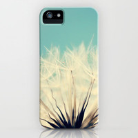 She's a Firecracker iPhone Case by Beth - Paper Angels Photography | Society6